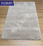FLOKATI