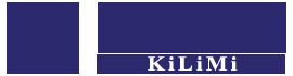 Ekol Kilimi